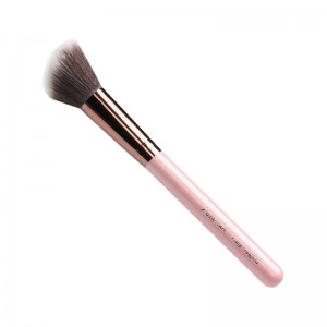 luxie_brush_1