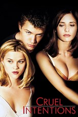 cruel-intentions-1999.154-13710
