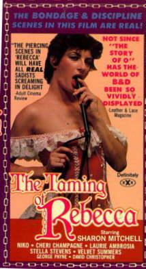 Taming of Rebecca (1982)_001