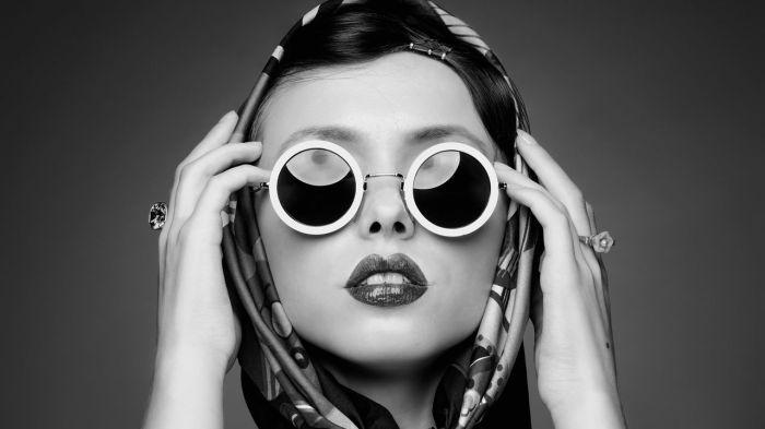 3028600-poster-p-fashion