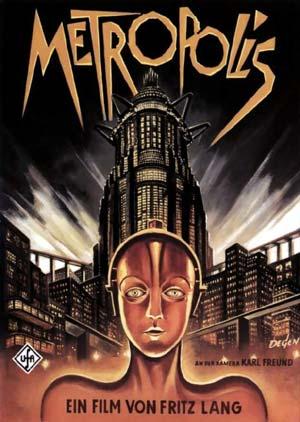 metropolis-fritz-lang1