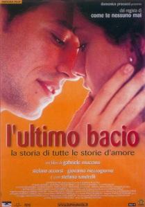 lultimo_bacio