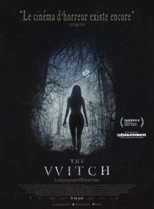 the_witch_affiche_cinema_francaise_avoir_alire-930de