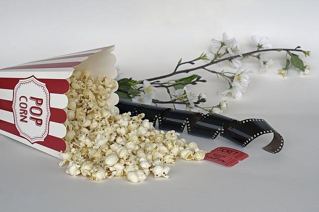 popcorn-1433331_640