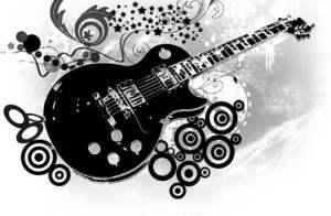 music_017