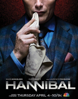 Hannibal_promopic