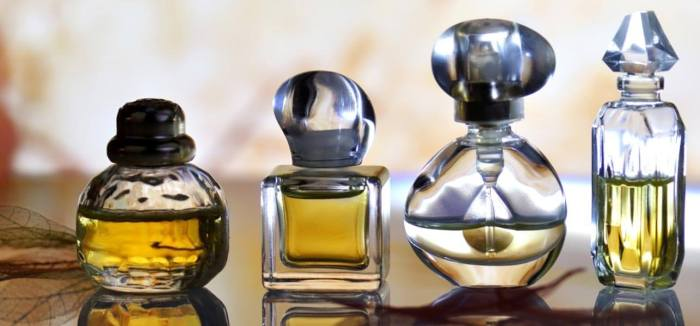 Perfume-Care-–-8-Simple-Tips-To-Store-Your-Perfumes-and-Make-Them-Last-Longer.jpg