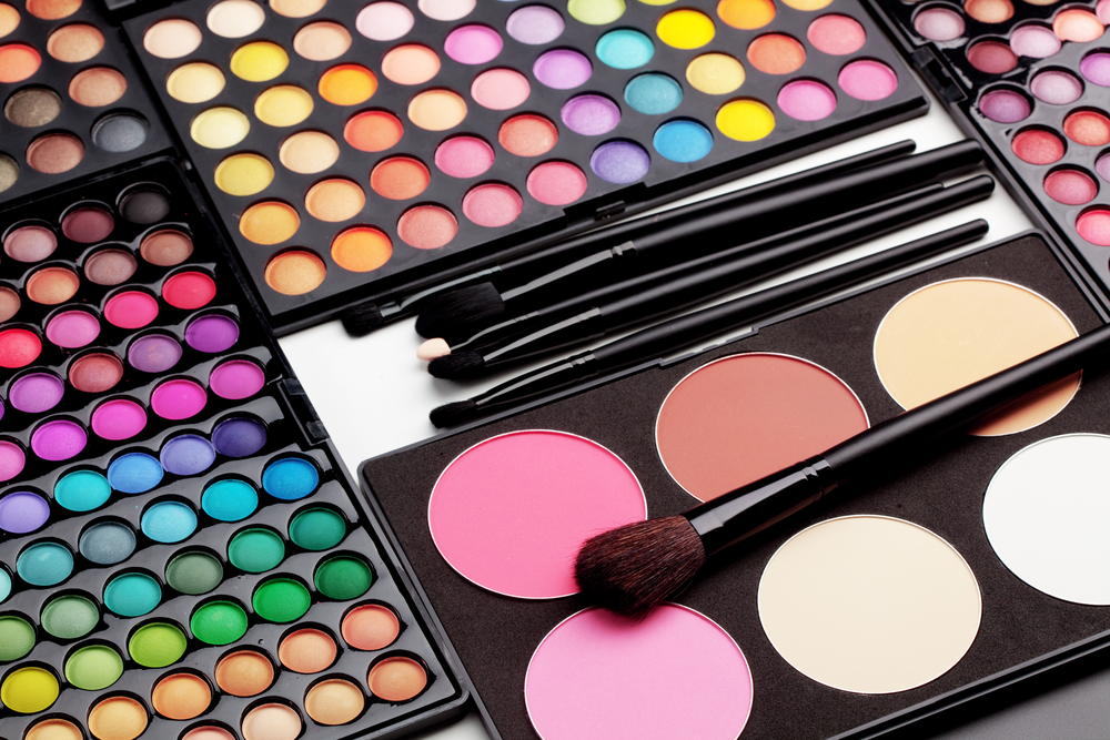 how_to_make_makeup_palettes