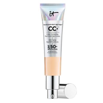 226218_it_cosmetics_your_skin_but_better_cc_cream_spf_50_creme_correctrice_haute_couvrance_medium_500x500