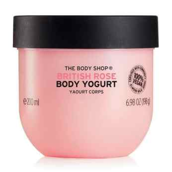 british-rose-body-yogurt-1-640x640