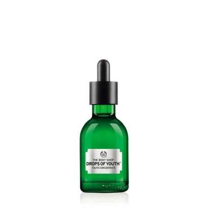 drops-of-youth-youth-concentrate-1077811-dropsofyouthyouthconcentrate50ml-1-640x640