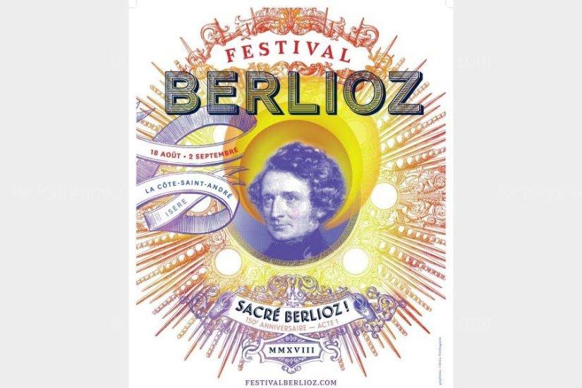 l-affiche-2018-qui-annonce-la-commemoration-du-150-e-anniversaire-de-la-mort-de-berlioz-prefigure-aussi-un-festival-tres-joyeux-tres-festif-1521731564