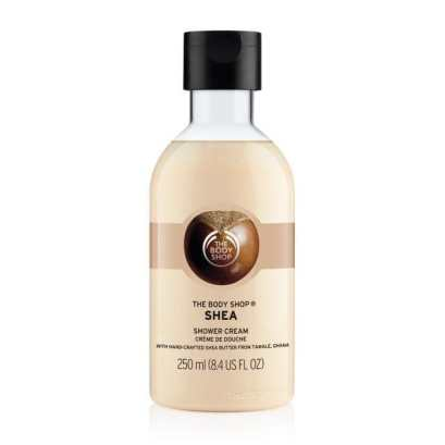 shea-shower-cream-1047856-250ml-1-640x640