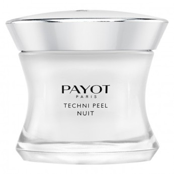 techni-peel-nuit