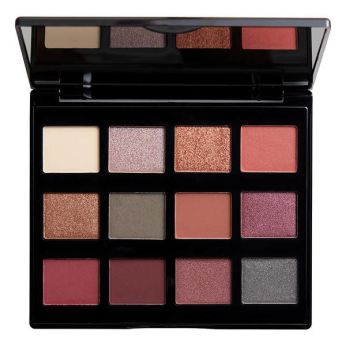 800897179496_machinistshadowpalette_ignite_alt1
