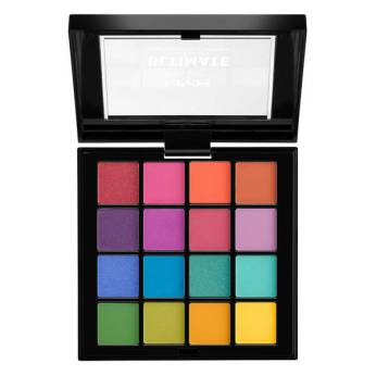 800897017651_ultimateshadowpalette_brights_alt1