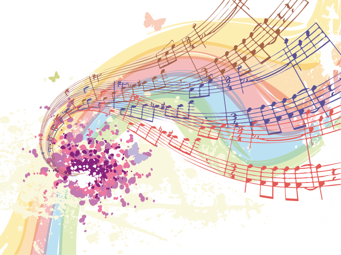 music-159870_1280