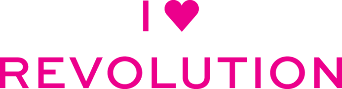i-heart-revolution-logo-colour