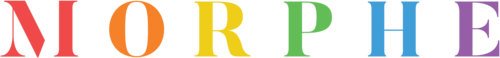 Morphe_Logo_PRIDE_500x
