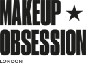obsession-logo