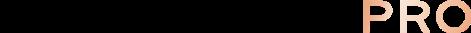 revolution-pro-logo