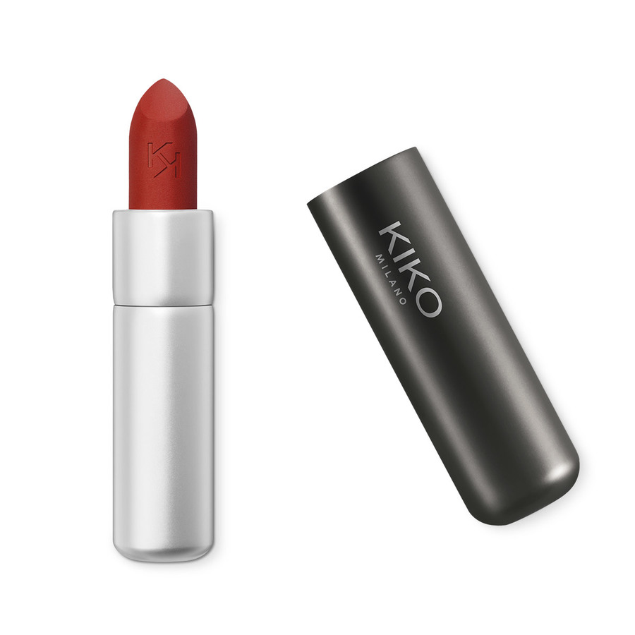 POWDER POWER LIPSTICK - 13 Vermilion
