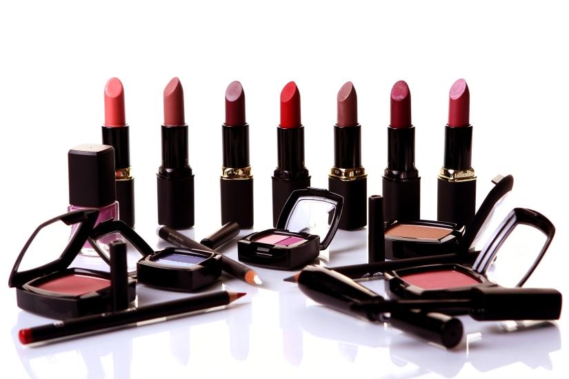 beauté rouge à lèvre
